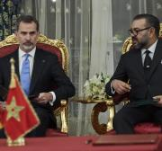 Morocco-Spain railway to be launched 'soon'