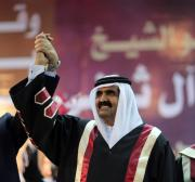 Qatar continues to pump fuel to Gaza, says Palestinian official