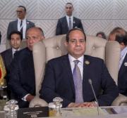 Egypt: Sisi pardoned 542 prisoners over Eid Al-Adha