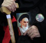 Iran to cement ties with Lebanon, Hezbollah despite US pressure