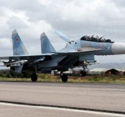 US Congress moves against Egypt over Russian aircraft