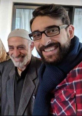 victims in the New Zealand terror attack when a gunmen fired at worshippers during Friday prayer on 15 March 2019