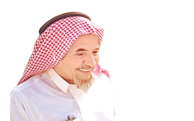 "Abdullah Hamid Ali al-Hamid or ""Abu Bilal"" is a Saudi poet, former Arabic professor, human rights activist and a co-founder of the Saudi Civil and Political Rights Association [Wikipedia]"
