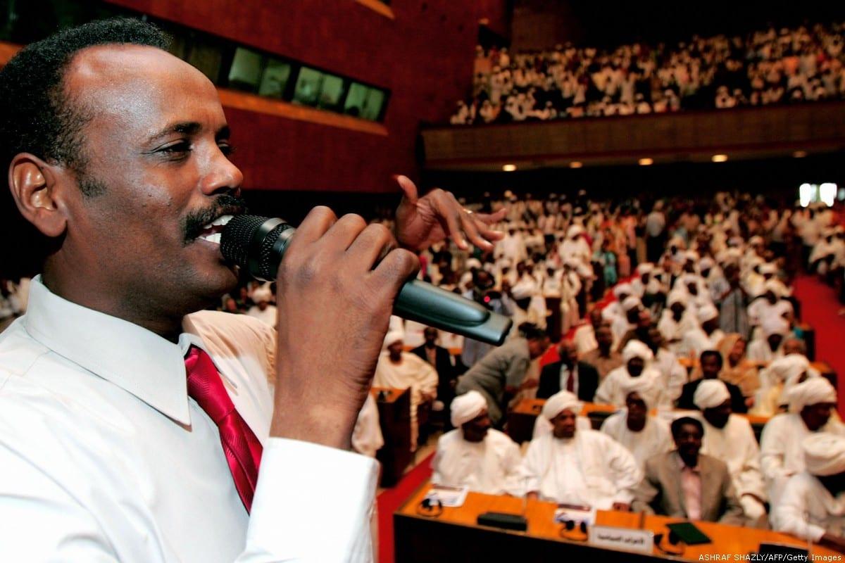 Sudan: two rebel movements announce continuation of protest