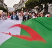 After Bouteflika, Algeria's economy needs revival