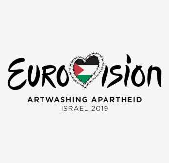 Eurovision Israel 2019 - Learn about the Song Contest