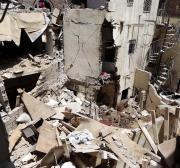 Saudi Arabia's dilemma as the UAE pulls out of Yemen