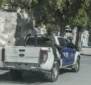 Somalia: Al-Shabaab attack kills at least 8 troops