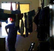 Report raises 'deep concern' over migrant workers safety in the Gulf