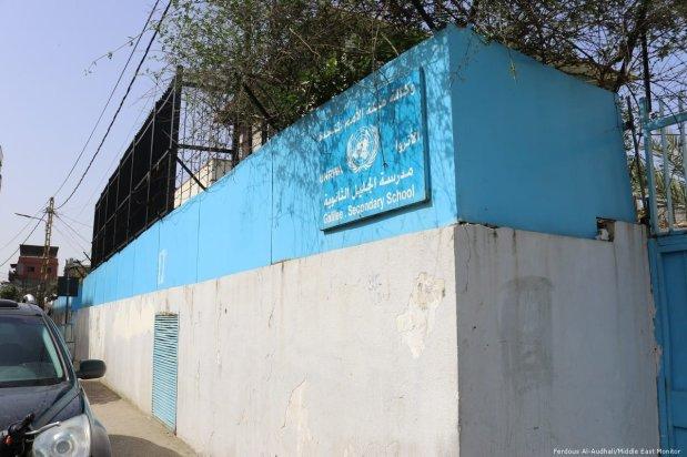 Burj El-Barajneh12