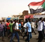 What next for Sudan?