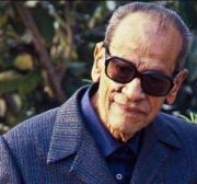 Egypt opens museum commemorating Nobel laureate Naguib Mahfouz