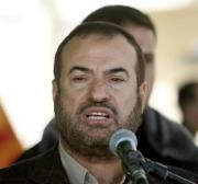 Hamas disowns official's call to kill 'every Jew'