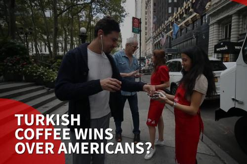 Thumbnail - Turkish coffee comes to US streets