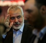 Hamas denies talks about long-term truce with Israel