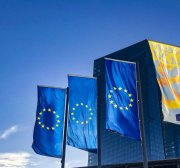 EU states should not shirk their responsibility to uphold human rights