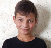 Israel soldiers detain 10-year-old Palestinian boy for over three hours