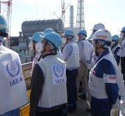 Iran accuses IAEA of 'double standards', 'ignoring' Israel