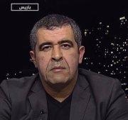 Mohamed Hnid