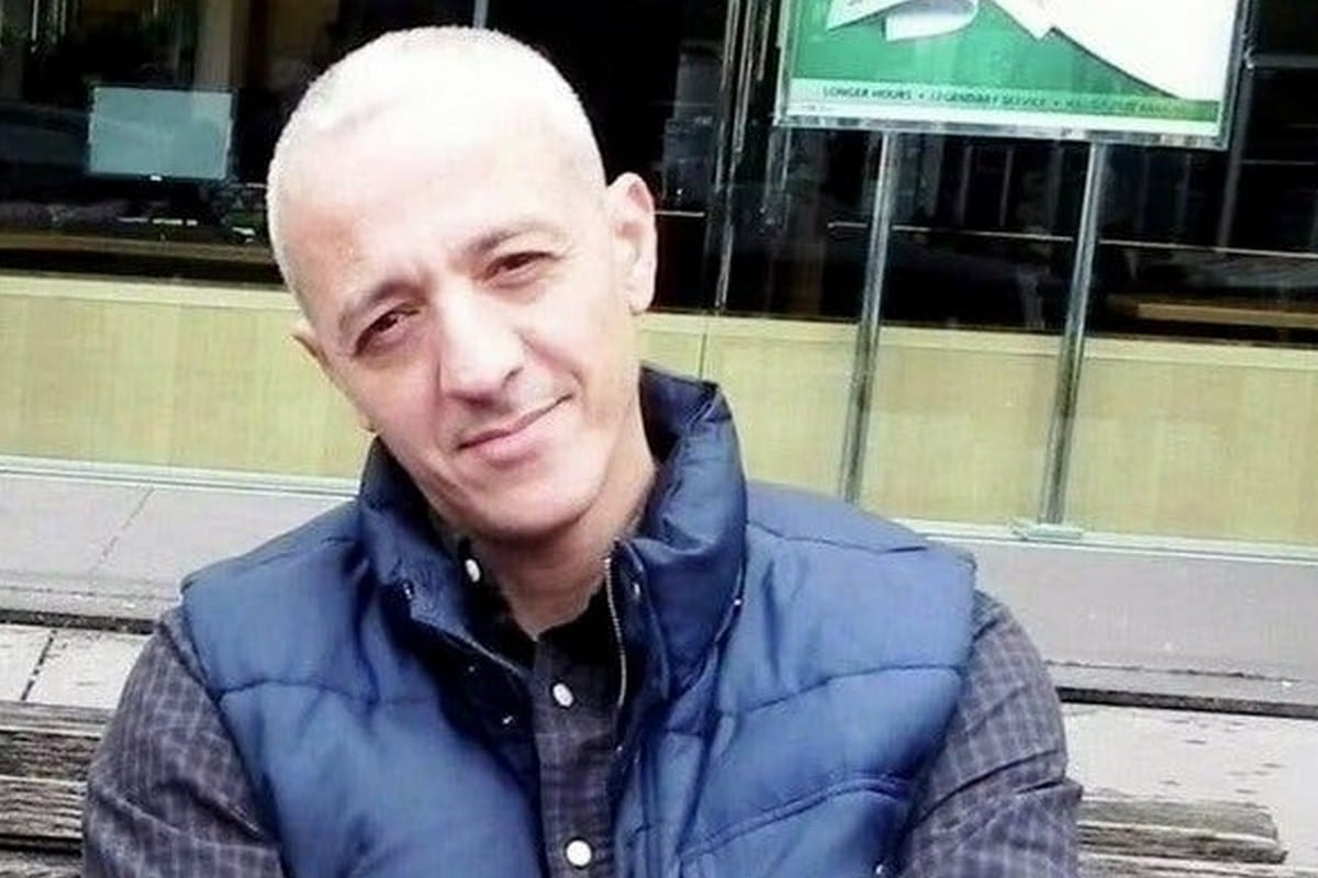 Egyptian-American Moustafa Kassem died in a prison in Egypt, 14 January 2020