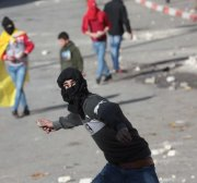 Israel is preparing for the situation in the West Bank to explode