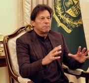 Pakistani premier to embark on 3-day visit to Saudi Arabia