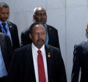 Sudan summons Ethiopia envoy over suspected cross-border attack