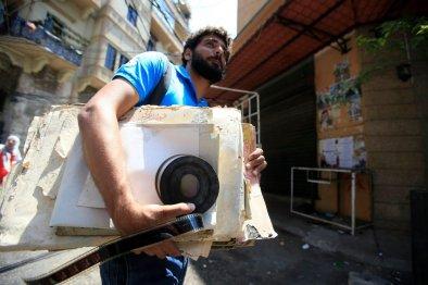 Lebanon film festival in response to pandemic_2