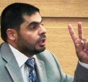 Lebanon jails Sunni scholar for life over alleged Daesh affiliation