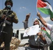 DFLP condemns UAE-Israel agreement