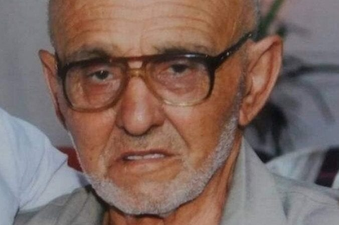 The co-founder of the Islamic Movement in Israel, Sheikh Farid Abu Mukh, passed away in his hometown of Baqa Al-Gharbiye in Israel on 3 August