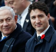 'Palestine is still the issue': UN vote exposes, isolates Canada