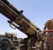 Yemen: are Saudi plans contributing to the fall of Marib?