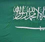 Saudi-led coalition destroys 10 Houthi drones