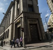 Egypt to repay $35bn debt in current fiscal year