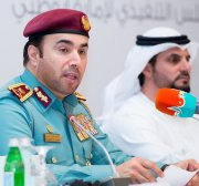 Rights organisations object to UAE police chief nominated as INTERPOL head