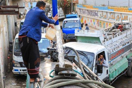 Thumbnail - Somalia, Syria, Yemen most corrupt states in the world