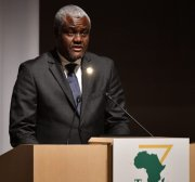 Israel's observer status at the African Union is a major blunder