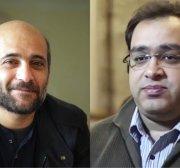 Egypt's political prisoners denied bread and fruit