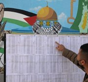 Is there a way out of the Palestinian election impasse?