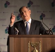 The Benjamins may be losing their ability to get US politicians to toe the Israeli line