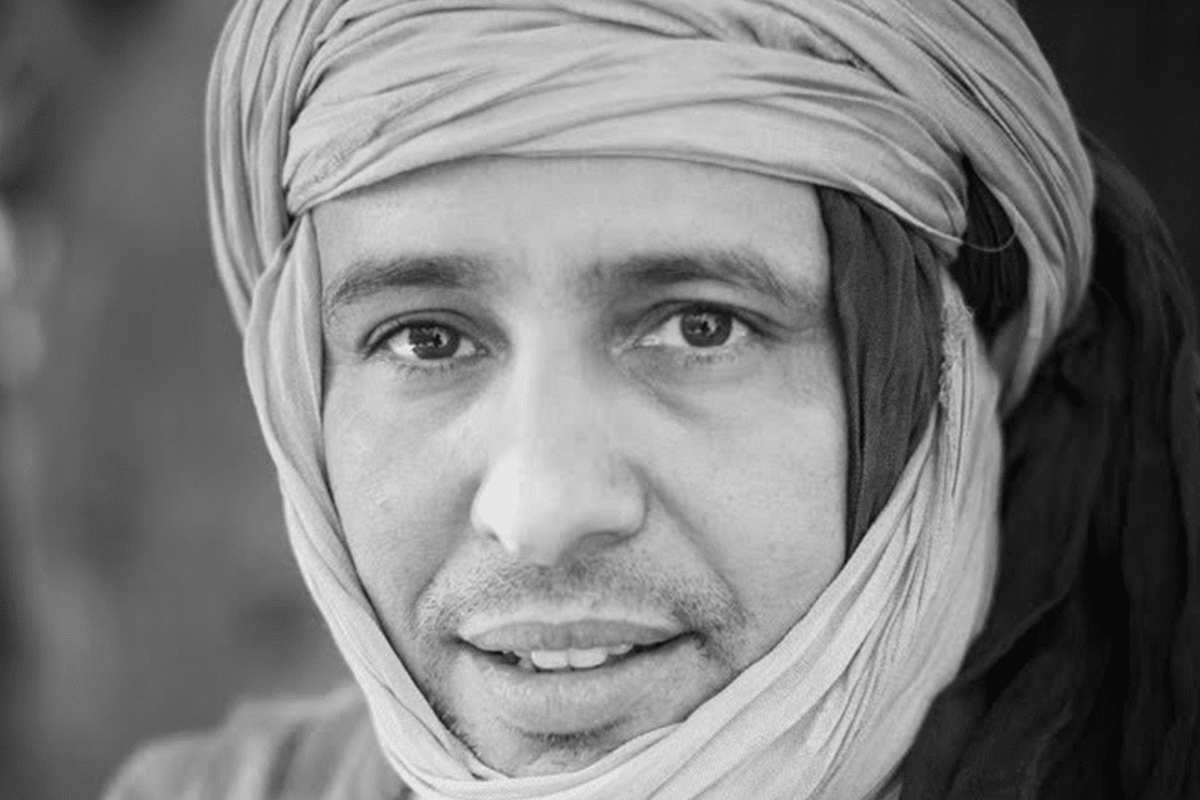 Mohamedou Ould Slahi was detained at Guantánamo Bay detention camp without charge from 2002 until 17 October 2016 [premiercomms.com]