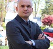 Omid Shokri