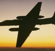 US Lockheed Martin leaves Iraq's Balad base following rocket attacks