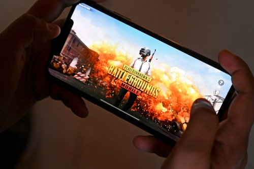 Syrian boy allegedly kills brother over PUBG dispute