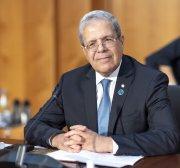 Tunisia accuses Ethiopia of 'issuing inaccurate' dam statement
