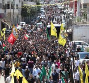 The plight of Palestinians is well understood, now action needs to be taken
