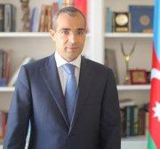 Azerbaijan opens trade, tourism office in Israel