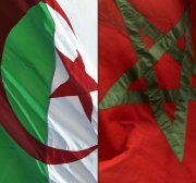 Algeria may take more steps against Morocco, official says