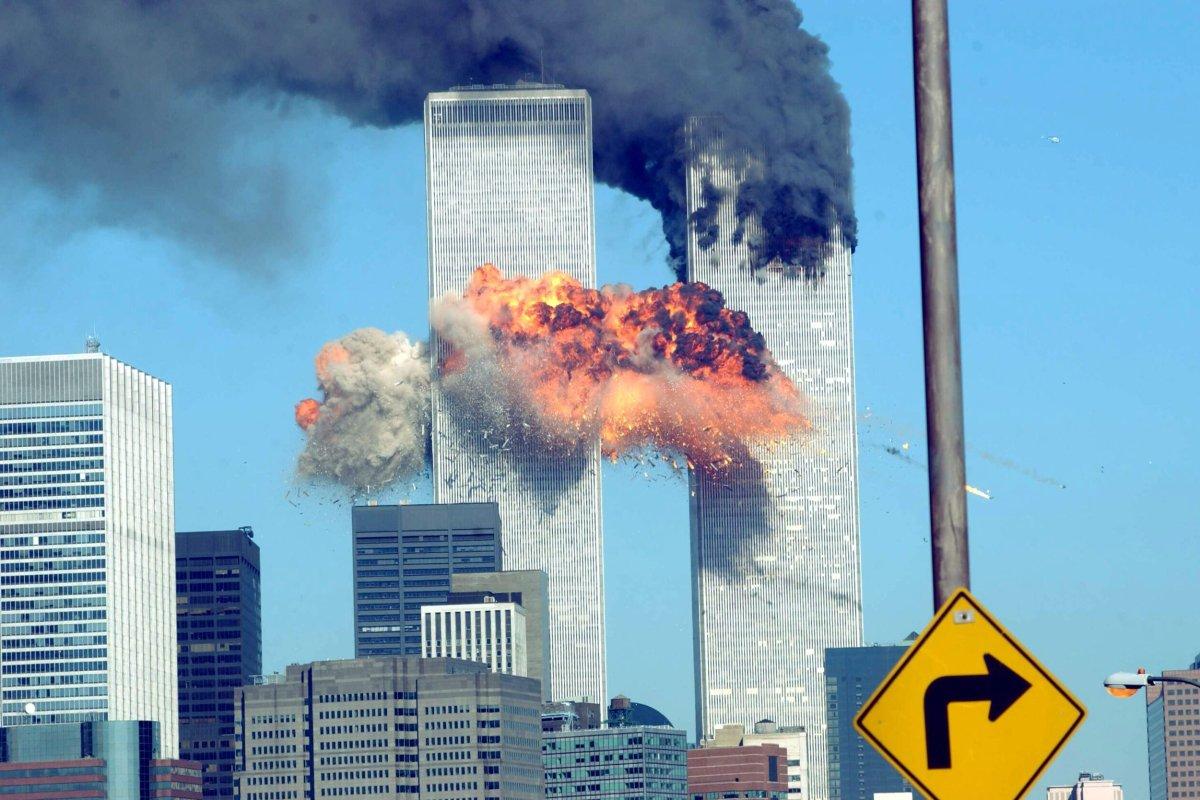 Biden executive order demands disclosure of 9/11 files and ...